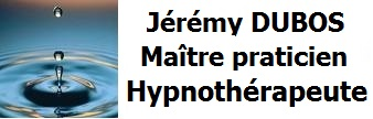 hypnotherapievalence.fr